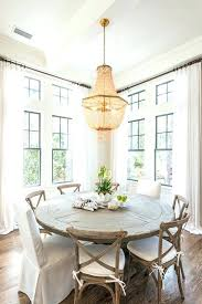 round table furniture uk white round dining table and chairs eclectic home tour old homes farmhouse