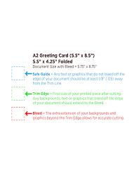 Free Greeting Card Templates Word Greeting Card Template 3 Free Templates In Pdf Word Excel Download