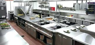 restaurant kitchen equipment. Kitchen Supplies Near Me Restaurant Appliances Commercial Equipment In Industrial I