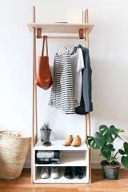 Heavy Duty Coat Rack With Shelf Diy Clothing Rack Most Unique Coat Rack Design Ideas Diy Garment 84