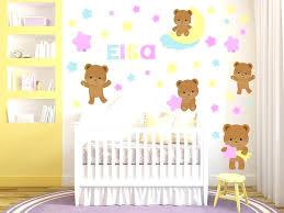 bear themed nursery teddy amazing baby bedding sets koala