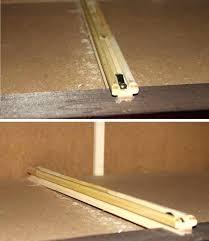 making wooden drawer slides wooden drawer glides large large pixels wooden bedroom dresser drawer lubricate wooden