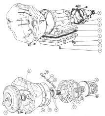 1981 Chevette Fuse Box