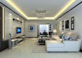 False Ceiling Ideas For Home Interior Design L