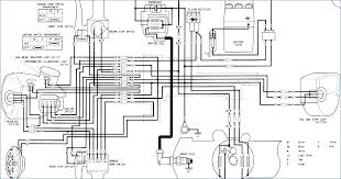 wiring diagram for rascal 600 scooter wiring diagram user wiring diagram for rascal 600 scooter wiring diagrams konsult electric mobility rascal scooter wiring diagram wiring