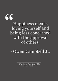 Quotes About Life And Love And Lessons Gorgeous Looking For Quotes Life Quote Love Quotes Quotes About