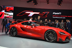 toyota supra 2016 price. Beautiful Supra For Toyota Supra 2016 Price R