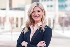 Shelby Sims — Werge Law LLC