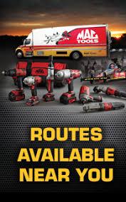 mac tools logo png. tool trucks san diego ca mac tools logo png