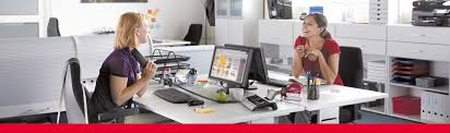 google office pictures. Office Depot | Viking Google Pictures