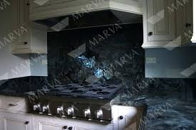 inspiration gallery labradorite countertop cost home improvement shows on big