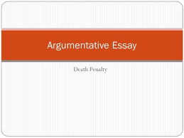 issue analysis death penalty ppt video online argumentative essay death penalty