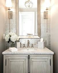 powder room lighting such an elegant powder room by custom builders powder room lighting tips powder room lighting contemporary
