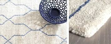 best rug material for under kitchen table blogs workanyware co uk