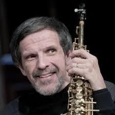 Bill Kirchner - Manhattan School of Music