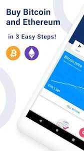 The description of luno app luno: Luno Buy Bitcoin Ethereum Cryptocurrency Now For Pc Windows And Mac Free Download