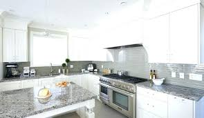 white kitchen gray countertops white kitchen with gray kitchen and decor white cabinets grey and med granite white quartz inspire your kitchen white kitchen