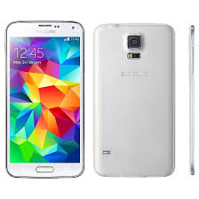 white samsung galaxy phones. $224.99 - $249.99 white samsung galaxy phones