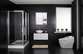 Latest Bathroom Design Impressive Trends In Modern Sinks 25 Spectacular  Ideas 15