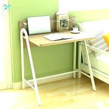 wooden home office desk. Light Wood Desk Home Office Contemporary  Desks . Wooden
