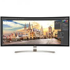 lg 144hz monitor. lg 38uc99 38\ lg 144hz monitor