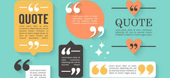 Random quotes How to Display Random Quotes on Your WordPress Website In 100 Easy 87