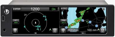 jlc avionics adsb products and information a jlc avionics customer favorite this single unit mode s extended squitter transponder has traffic waas gps datalink weather and a color touchscreen