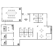 draw floor plans office. Office Floor Plan Samples Design Small Home Layout Draw Plans Designs