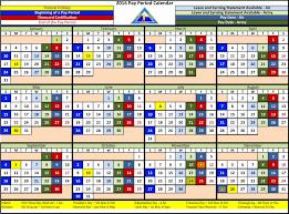 Hhs Payroll Calendar 2020 Dfas Payroll Calendars