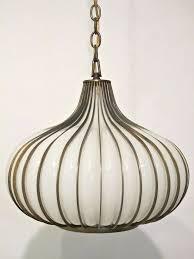 full size of light fixture satin nickel pendant light fixtures pendant light fixtures multi