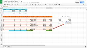 How To Creat How To Make A Spreadsheet In Excel Word And Google Sheets Smartsheet