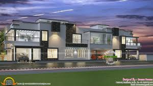 Small Picture Row House Design And Plans Kerala Home Design And Floor Plans