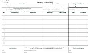 Excel Checkbook Template Excel Checkbook Register Template Elegant Printable Check Relevant