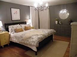 Basement Bedroom Ideas Inspiring Ideas 17 Appealing Bedroom Basement Ideas  For Guest Room