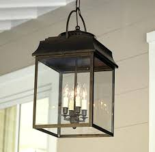 outside hanging chandelier hanging porch light fixtures ideas porch and chimney for hanging porch light decorating