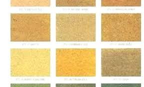 Behr Concrete Stain Colors Solid Color Home Depot Wenpon Me