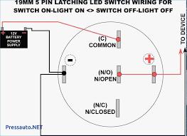 4 pole relay wiring diagram 8 pin pressauto net amazing 5 with 5 Pin Relay Wiring Diagram 4 pole relay wiring diagram 8 pin pressauto net amazing 5 with switch