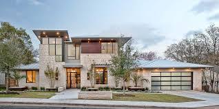 austin interior design michelle thomas jobs cravotta interiors asid  designers tx stg inc modern homes tour ...