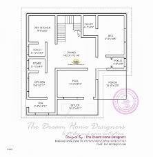 house plan and elevation in kerala style inspirational new house plans kerala model elegant kerala model