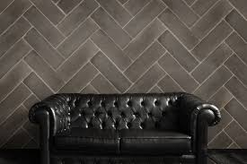 Tiled Walls how to create an accent wall with wall tile 1727 by xevi.us