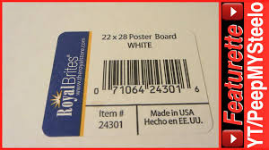 standard size posters royal brites standard poster board size in 22 x 28 frame dimensions