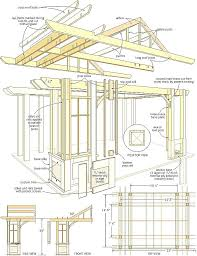 do it yourself home design plans do it yourself home design plans fresh house plan inspirational