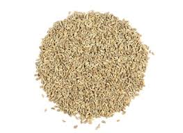 <b>Anise Seed</b>