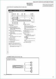 sony cdx gt310 wiring diagram for wiring diagram libraries sony cdx gt310 wiring diagram for