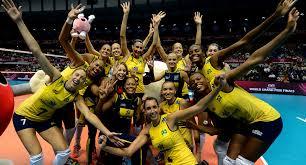 15 นักกีฬาน่าจับตามองที่โอลิมปิกในรีโอเดจาเนโร