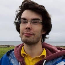 benjbaron (Benjamin Baron) · GitHub