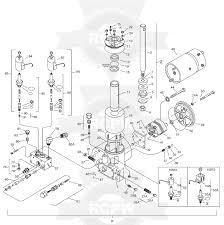 meyer wiring diagram wiring diagram centre e60h meyer hydraulic pump diagram wiring diagram for you