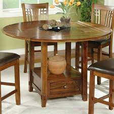 dining table with lazy susan built in excellent best tables with built in lazy images on regarding round dining table with lazy popular round dining room