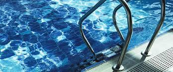 inground pool installation fiberglass inground pools gvine tx metroplex pool