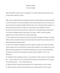 Campaign Speech Example Template Custom Election Campaign Speech Examples Template Nerdcredco
